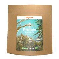 Beyuna Protein mix