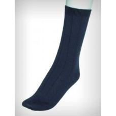 Ladies Hemp Socks