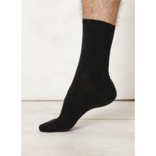 Men's Hemp Socks
