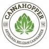 Cannahopper