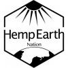 HempEarth