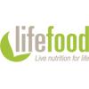 Lifefood