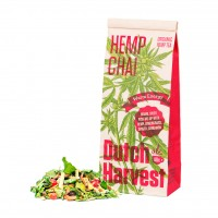 Dutch Harvest tea Hemp&Chai