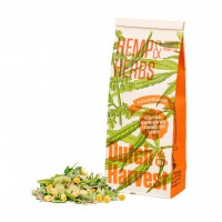 Dutch Harvest tea Hemp&Herbs