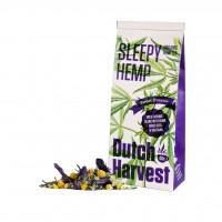 Dutch Harvest tea Sleepy