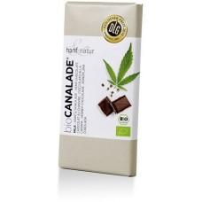 Canalade Milk