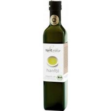 Hanf & Natur Hempseed oil 250ml