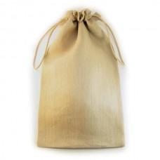 Breadbag