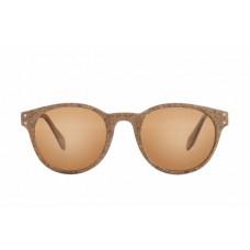 """Hemp fibre Sunglasses """"Crosby"""""""