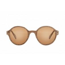 """Hemp fibre Sunglasses """"Hamburg"""""""