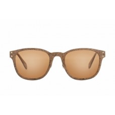 """Hemp fibre Sunglasses """"Lotus"""""""
