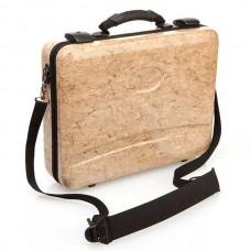 Hemp Laptop-Case