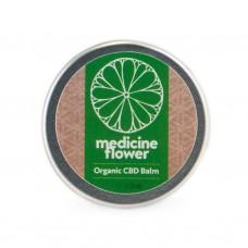 Medicine Flower CBDa healing balm