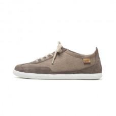 Sneakers Jane Hemp Earth