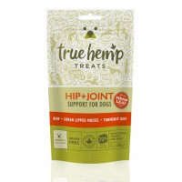 Dog Snacks - Hip & Joint