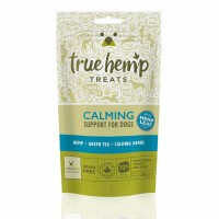 Dog Snacks - Calming