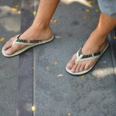 Hemp Sandals