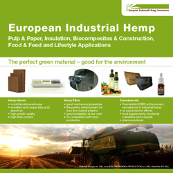 EIHA-leaflet.pdf